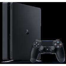 PS4..