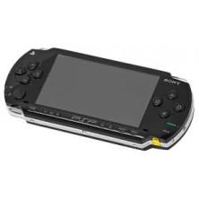 PSP Slim..