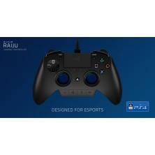 RAZER Raiju Gaming Controller for PS4..