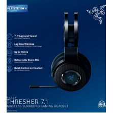 Razer Thresher 7.1 Wireless Gaming Headset..