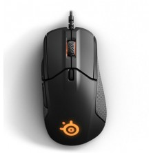 SteelSeries Rival 310 Gaming Mouse..