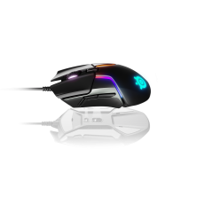 Steelseries Rival 600 Gaming Mouse..