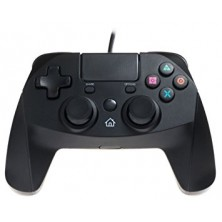 Snakebyte PS4 Gamepad..