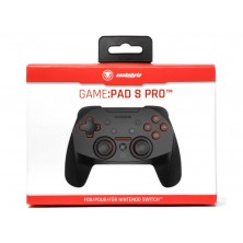 Snakebyte Switch Gamepad..