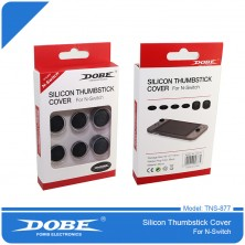 Dobe Switch Silicone Thumbstick Cover..