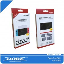 Dobe Switch Dust Proof Kit..